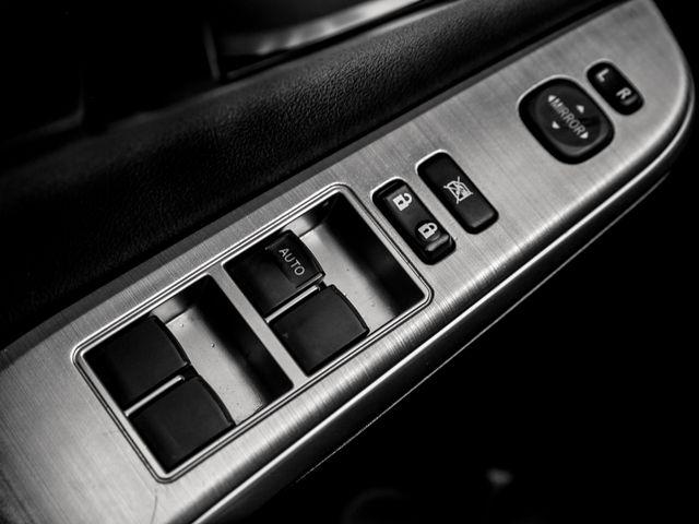 2013 Toyota Camry SE Burbank, CA 17