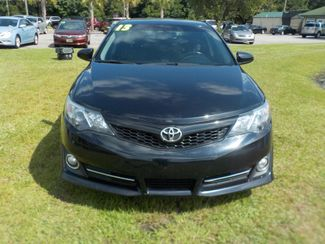 2013 Toyota Camry SE  city SC  Myrtle Beach Auto Traders  in Conway, SC