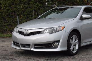 2013 Toyota Camry SE Hollywood, Florida 32