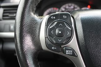 2013 Toyota Camry SE Hollywood, Florida 17