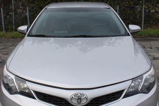 2013 Toyota Camry SE Hollywood, Florida 41