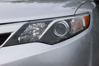 2013 Toyota Camry SE Hollywood, Florida 35