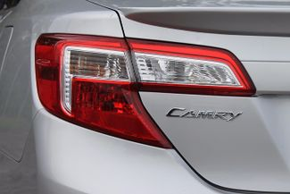2013 Toyota Camry SE Hollywood, Florida 38