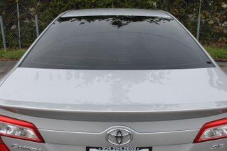 2013 Toyota Camry SE Hollywood, Florida 42