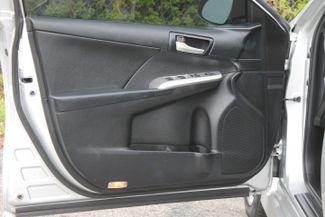 2013 Toyota Camry SE Hollywood, Florida 46