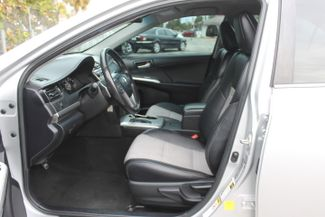 2013 Toyota Camry SE Hollywood, Florida 26