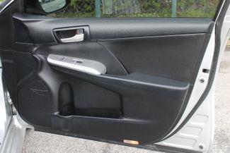 2013 Toyota Camry SE Hollywood, Florida 48