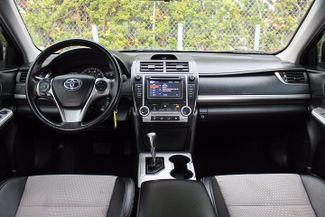 2013 Toyota Camry SE Hollywood, Florida 22