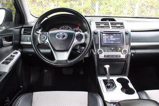 2013 Toyota Camry SE Hollywood, Florida 19