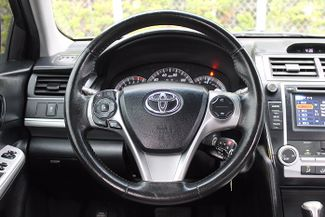 2013 Toyota Camry SE Hollywood, Florida 15