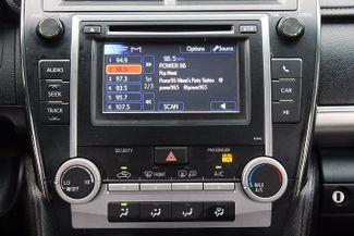 2013 Toyota Camry SE Hollywood, Florida 20