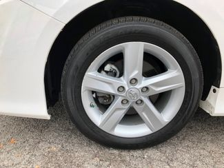2013 Toyota Camry SE Knoxville , Tennessee 11