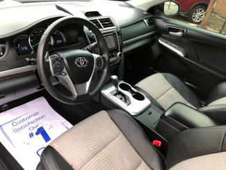 2013 Toyota Camry SE Knoxville , Tennessee 18