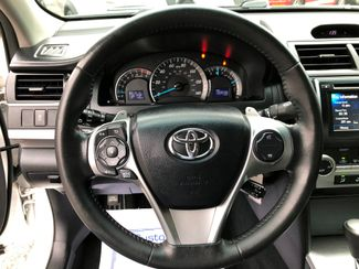 2013 Toyota Camry SE Knoxville , Tennessee 19