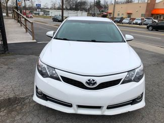 2013 Toyota Camry SE Knoxville , Tennessee 2