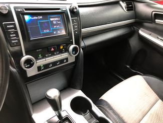 2013 Toyota Camry SE Knoxville , Tennessee 30