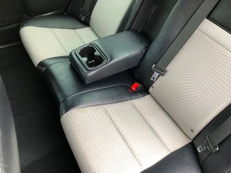 2013 Toyota Camry SE Knoxville , Tennessee 35