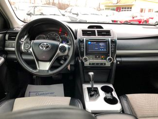 2013 Toyota Camry SE Knoxville , Tennessee 37