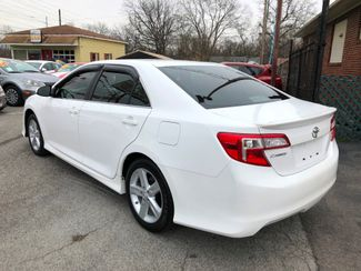 2013 Toyota Camry SE Knoxville , Tennessee 41