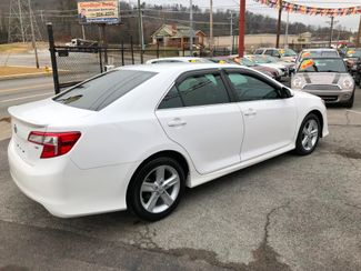 2013 Toyota Camry SE Knoxville , Tennessee 49