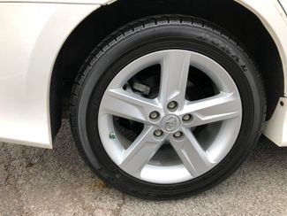 2013 Toyota Camry SE Knoxville , Tennessee 50