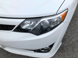 2013 Toyota Camry SE Knoxville , Tennessee 7