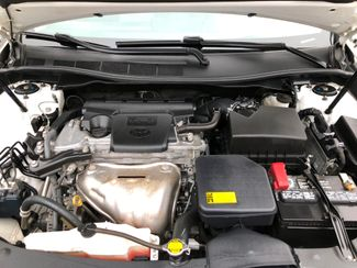 2013 Toyota Camry SE Knoxville , Tennessee 65