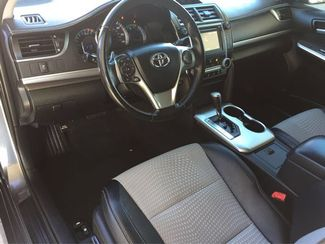 2013 Toyota Camry SE LINDON, UT 15