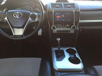 2013 Toyota Camry SE LINDON, UT 17