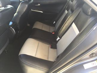 2013 Toyota Camry SE LINDON, UT 20