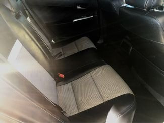 2013 Toyota Camry SE LINDON, UT 22