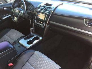 2013 Toyota Camry SE LINDON, UT 24