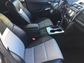 2013 Toyota Camry SE LINDON, UT 25