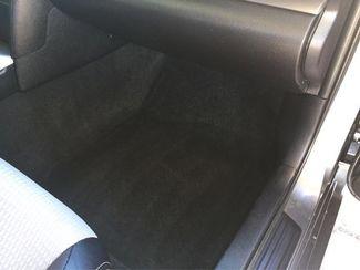 2013 Toyota Camry SE LINDON, UT 26