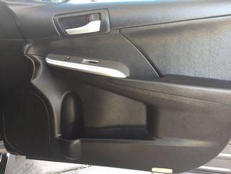 2013 Toyota Camry SE LINDON, UT 27