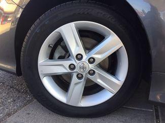 2013 Toyota Camry SE LINDON, UT 28
