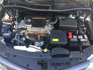2013 Toyota Camry SE LINDON, UT 31