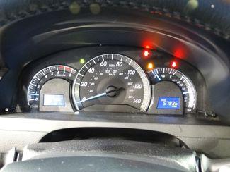 2013 Toyota Camry SE Little Rock, Arkansas 14