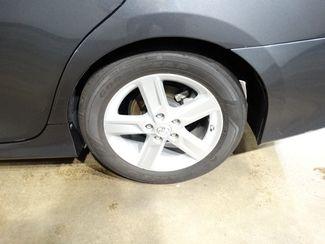 2013 Toyota Camry SE Little Rock, Arkansas 17