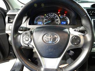 2013 Toyota Camry SE Little Rock, Arkansas 20