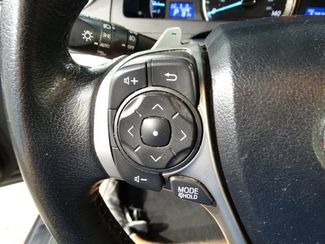 2013 Toyota Camry SE Little Rock, Arkansas 21