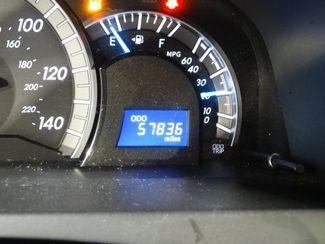 2013 Toyota Camry SE Little Rock, Arkansas 23