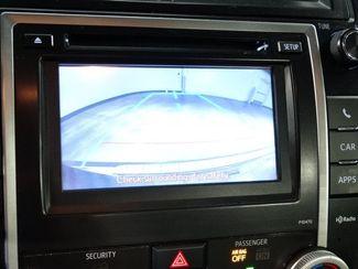 2013 Toyota Camry SE Little Rock, Arkansas 24