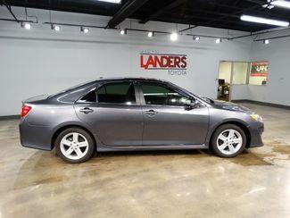 2013 Toyota Camry SE Little Rock, Arkansas 7