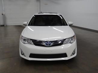 2013 Toyota Camry Hybrid XLE Little Rock, Arkansas 1