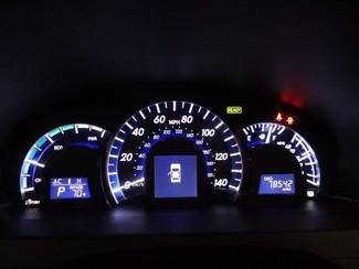 2013 Toyota Camry Hybrid XLE Little Rock, Arkansas 14