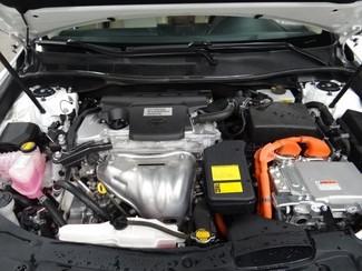 2013 Toyota Camry Hybrid XLE Little Rock, Arkansas 19
