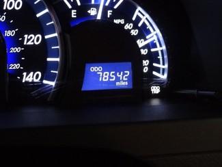 2013 Toyota Camry Hybrid XLE Little Rock, Arkansas 23