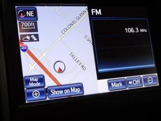 2013 Toyota Camry Hybrid XLE Little Rock, Arkansas 24