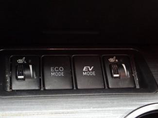2013 Toyota Camry Hybrid XLE Little Rock, Arkansas 26